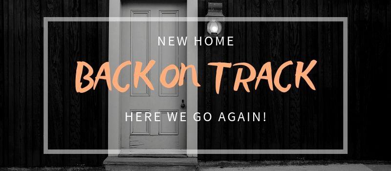 Back_on_Track_Details_Of_Florence