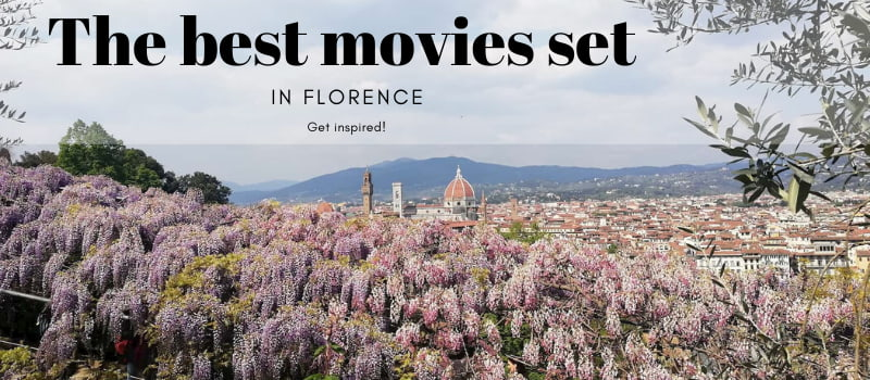 The best movies set in Florence